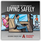Living Safely